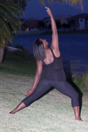 therapy yoga-stretch-by-lake-enhanced
